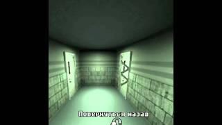 Сайлент хилл 2 игра на телефон прохождение