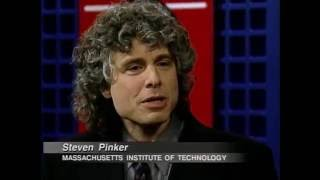 Person of the Century: Walter Isaacson, Steven Pinker and others (1999)