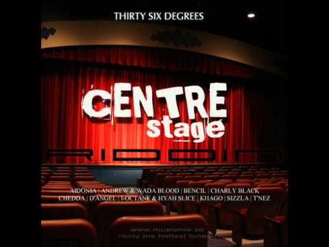 download lagu Centre Stage Riddim Mix gratis
