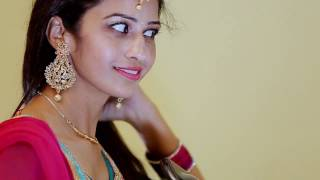 download lagu ' Ja Ve Mundeya  Ravi, Isha 'ranjit Bawa gratis