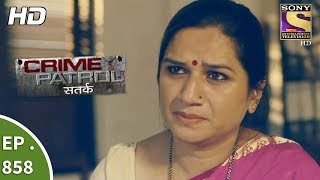 Download Lagu Crime Patrol - क्राइम पेट्रोल सतर्क - Masked Gunmen Part 1 - Ep 858 - 30th September, 2017 Gratis STAFABAND