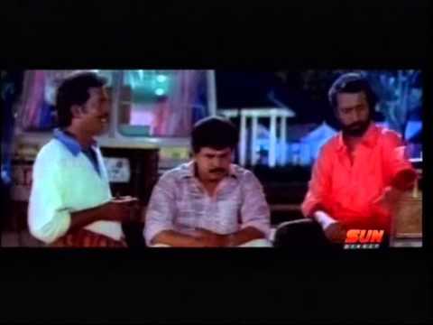 Ee Parakkum Thalika - Malayalam Comedy