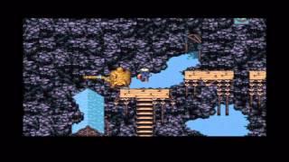 "[PS1] Final Fantasy VI - Part 28: ""Getting Mog"""