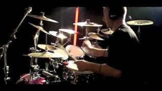 download lagu Lihat Drummer Lebay Super Kocak Ini  Hebatkah Dia? gratis