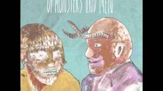 Watch Of Monsters & Men Six Weeks video