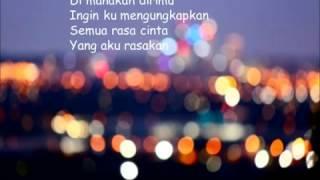 download lagu Rindu Ini Warna gratis