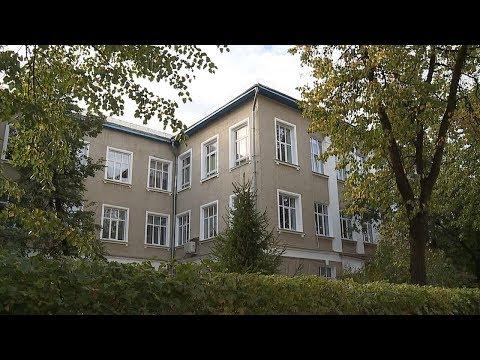 Профессиональные училища в Саранске могут отстать без отопления