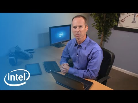 New Dell Form Factors | Intel IT Center