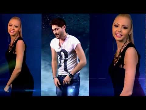 DENISA si TICY Totul e perfect – Videoclip 2013