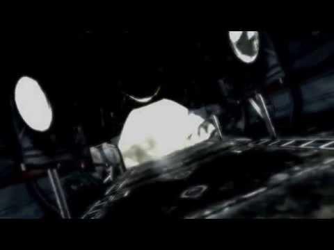(11) Call of Duty 4: Modern Warfare: Nuclear Waste