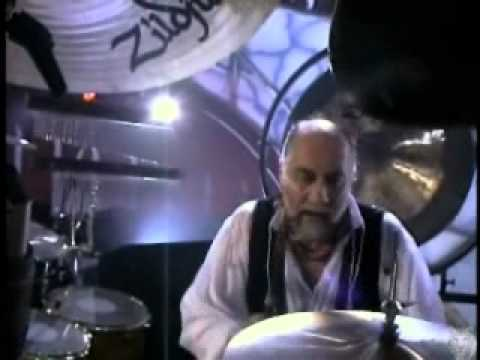 Fleetwood Mac - My Little Demon
