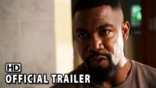 FALCON RISING Official Trailer #1 (2014)