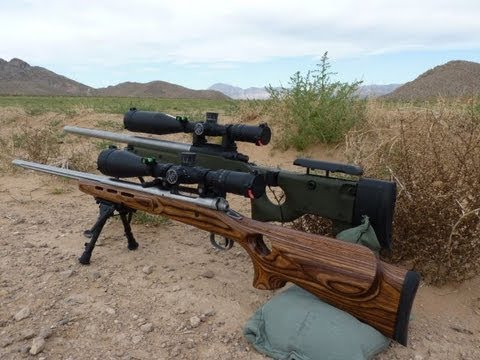 Nov 15, · Well Ive decided to do another build and was wanting something in a caliber. I cant decide between the Lapua or the RUM. I know the brass will be cheaper for the RUM but Ive heard that the Lapua mag is more accurate.