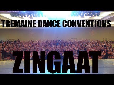 Download Lagu  Americans dancing to Zingaat Hindi | Dhadak | Nakul Dev Mahajan Mp3 Free