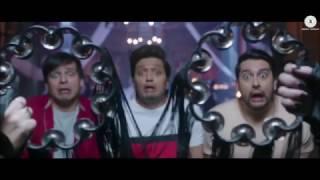 I Wanna Tera Ishq FULL VIDEO by Narendra   Great Grand Masti   Urvashi Rautela   Shivi   Shivangi