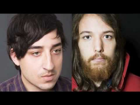 Fleet Foxes - Im Losing Myself Feat Ed Droste