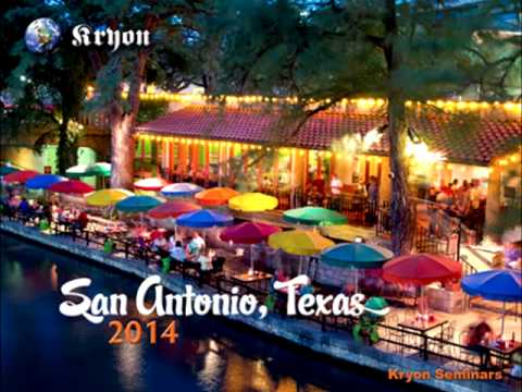 jobs hiring in San Antonio, TX. Browse jobs and apply online. Search to find your next job in San Antonio.