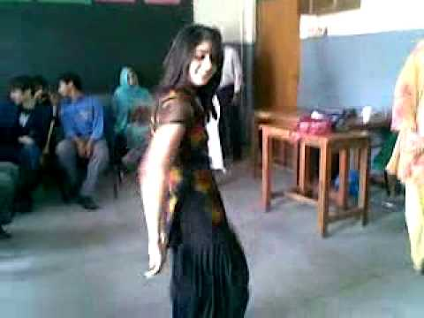 Kashmiri Dance By Armaan video