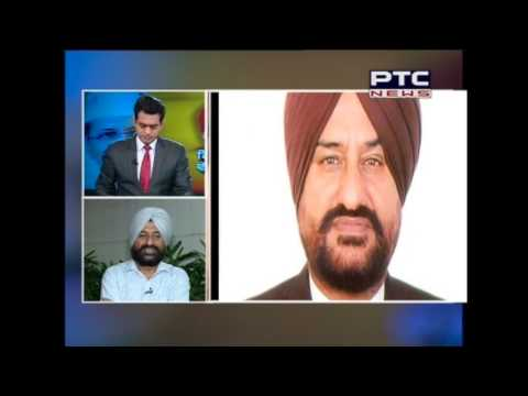 An Exclusive Interview With Hardeep Singh Kingra