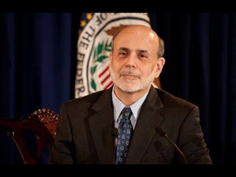 June 22, 2011 Press Conference with Chairman of the FOMC, Ben S. Bernanke