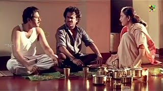 ரஜினிகாந்த் ரசிகர்கள் மறக்க முடியாத சினிமா காட்சி || #Rajinikanth || #Mass Scenes || #Thalapathi