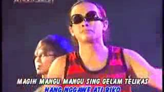 download lagu Kanggo Riko Demy Feat Sagita gratis