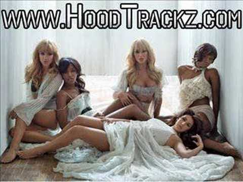 Danity Kane - Flashback (Interlude)