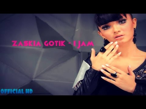 download lagu Zaskia Gotik - 1 Jam gratis