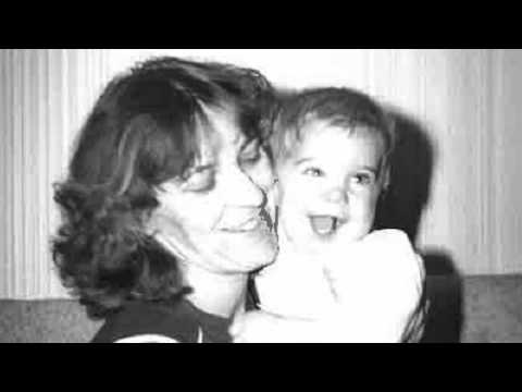 Majk Spirit - Mama (official Audio) video