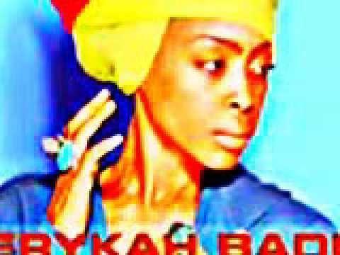 Erykah Badu – Ye Yo (Live) Lyrics | Genius Lyrics
