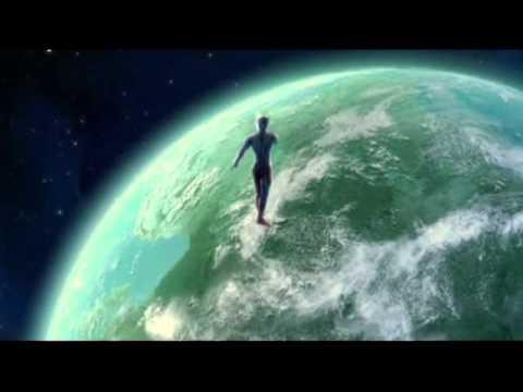 Ultraman Zero The Revenge Of Belial (7) (malay) video