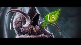 Diablo 3 | S 15 | day with wizard II