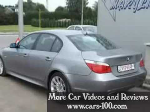 BMW M5 v10 engine exhaust rare v8 ccxr speed top test