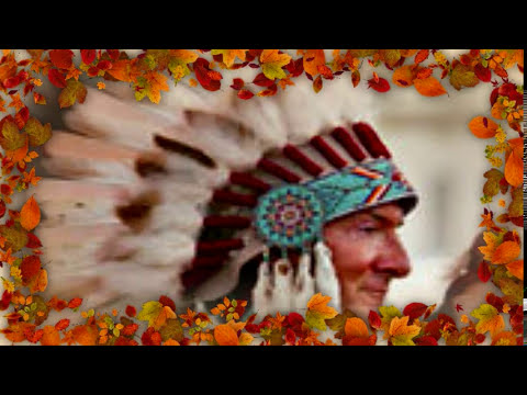 ❀ Sound Therapy ~ Native American Flute ~