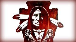 ❀ Sound Therapy ~ Native American Flute ~
