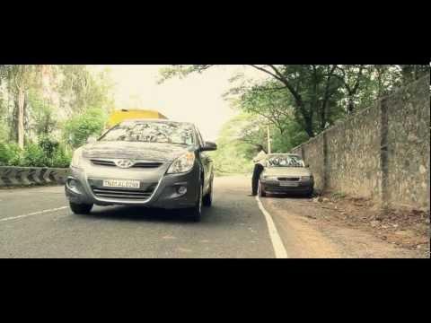 Alatchiyam - Tamil short film(HD)