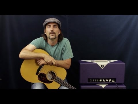 How To Play - Roar By Katy Perry - Acoustic Guitar Lesson - EASY