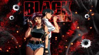 AZ Rant: New Anime Sucks?!