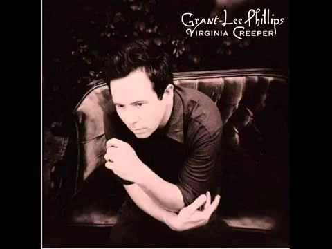 Grant-lee Phillips - Mona Lisa