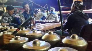 download lagu Tatalu Wayang Golek Putra Giriharja 3 Bandung gratis