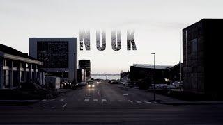 NUUK- 2nd Teaser (Official)