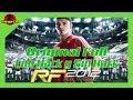 Real Football 2012 Original Con Hack Y Sin Hack mp3