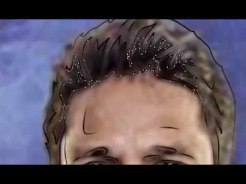 Diego Ribas - Vector speedART by fatihavcidizayn