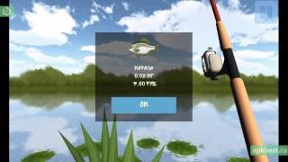 Лови Видео Для Андроид