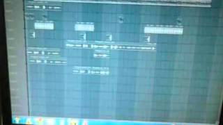 Team Music Prod :(Dj KANO) Prevew Dembow
