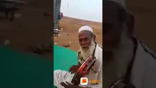 Dekhoo dekhoo dekhoo funny video