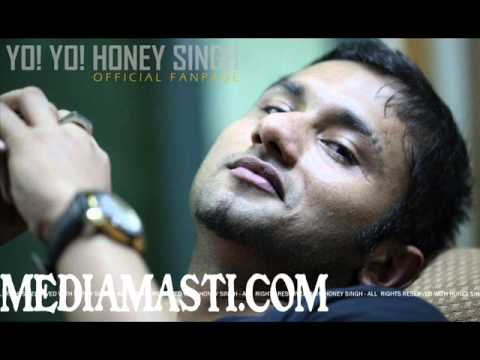 Chamak Challo ft. By  Honey Singh & Akon 2012