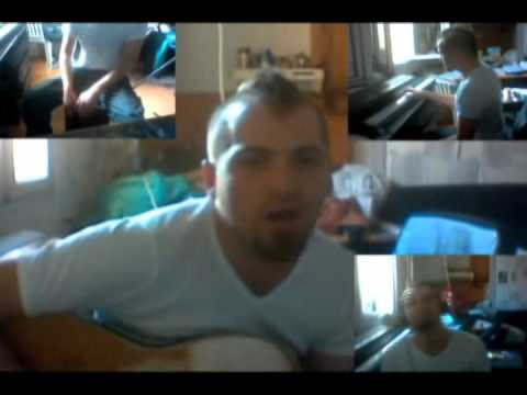 bed intruder song reggae cover by tzitzimitl youtube