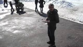 ярославль беспредел в дазо действия