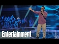 American Idol 2014 Season Guys